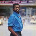 Kashif カシーフ / Kashif 【CD】