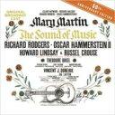 Broadway Cast ブロードウェイキャスト / 「サウンド・オブ・ミュージック」 50周年記念盤-オリジナル・ブロードウェイ・キャスト・レコーディング 【CD】