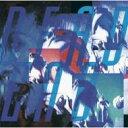 【送料無料】 DEAD END デッドエンド / DEAD END 【Blu-spec CD】