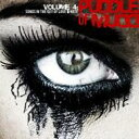 藝人名: P - 【送料無料】 Puddle Of Mudd パドルオブマッド / Volume 4: Songs In The Key Of Love & Hate 輸入盤 【CD】