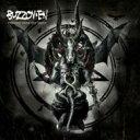 艺人名: B - Buzzoven バズオブン / Volience From The Vault 【CD】