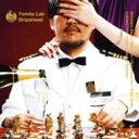 Rakuten - 【送料無料】 冨田ラボ トミタラボ / Shipahead 【CD】