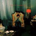 【送料無料】 Spoon スプーン / Transference 輸入盤 【CD】