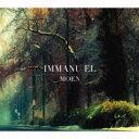 Immanu El / Moen 【CD】
