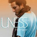 艺人名: U - Uness / Intimate 【CD】