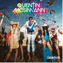 Quentin Mosimann / Exhibition 輸入盤 【CD】