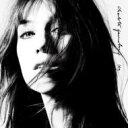 Charlotte Gainsbourg シャルロットゲンズブール / Irm 輸入盤 【CD】