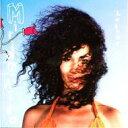 艺人名: M - 【送料無料】 Miriam Aida / Letras Ao Brasil 輸入盤 【CD】