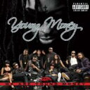 Artist Name: Y - Young Money / We Are Young Money 輸入盤 【CD】