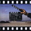藝人名: F - 【送料無料】 Franco Ambrosetti フランコアンブロセッティ / Movies, Too 【CD】