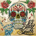 HEY-SMITH ヘイスミス / 14 - Fourteen - 【CD】