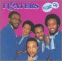 艺人名: F - Floaters フローターズ / Float On 輸入盤 【CD】