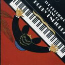 Artist Name: B - 【送料無料】 Bobby Enriquez / Prodi Gious Piano 輸入盤 【CD】