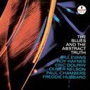【送料無料】 Oliver Nelson オリバーネルソン / Blues & The Abstract Truth 【LP】