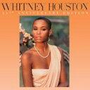 藝人名: W - 【送料無料】 Whitney Houston ホイットニーヒューストン / Whitney Houston: そよ風の贈りもの〜25th Anniversary Edition 【CD】