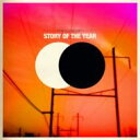 Story Of The Year ストーリーオブザイヤー / Constant 【CD】