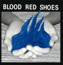 艺人名: B - Blood Red Shoes ブラッドレッドシューズ / Fire Like This 【CD】