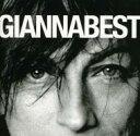Gianna Nannini ジャンナナンニーニ / Giannabest 輸入盤 【CD】