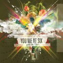 Artist Name: Y - You Me At Six ユーミーアットシックス / Hold Me Down 輸入盤 【CD】