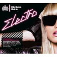 Ministry Of Sound: Clubbers Guide - Electro 輸入盤 【CD】