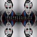 Artist Name: I - Irrepressibles / Mirror Mirror 輸入盤 【CD】