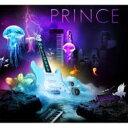 藝人名: P - Prince プリンス / Mplsound 輸入盤 【CD】