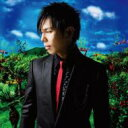 楽天ローチケHMV 1号店DAMIJAW ダーミージョー / 無力な自分が許せない 【限定版】 【CD Maxi】