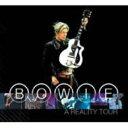 乐天商城 - David Bowie デヴィッドボウイ / Reality Tour 輸入盤 【CD】