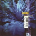 Artist Name: H - Hum / Downward Is Heavenward 輸入盤 【CD】
