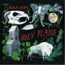 藝人名: L - Laura Veirs / July Flame 輸入盤 【CD】