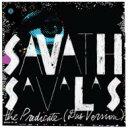 Artist Name: S - Savath + Savalas / Predicate (Dub Version) 輸入盤 【CD】