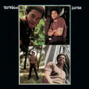 Artist Name: B - Bill Withers ビルウィザース / Still Bill 輸入盤 【CD】