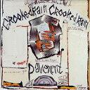 【送料無料】 Pavement ペイブメント / Crooked Rain, Crooked Rain 【Blu-spec CD】