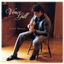 Artist Name: V - Vince Gill / Love Songs 輸入盤 【CD】
