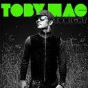 Artist Name: T - Tobymac トビーマック / Tonight 輸入盤 【CD】