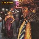 [初回限定盤]TomWaitsトムウェイツ/HeartOfSaturdayNight:土曜日の夜【CD】