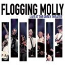 Artist Name: F - 【送料無料】 Flogging Molly フロッギングモリー / Live At The Greek Theatre 輸入盤 【CD】