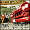 樂天商城 - 【送料無料】 Dogg Master / Shut Up & Ride 輸入盤 【CD】