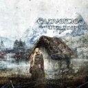 艺人名: E - 【送料無料】 Eluveitie エルベイティ / Everything Remains 輸入盤 【CD】