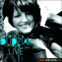 Artist Name: U - 【送料無料】 Urszula Dudziak / Urszula Dudziak Super Band Live At Jazz Cafe (2CD) 輸入盤 【CD】
