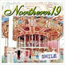 Artist Name: Na Line - Northern19 ノーザンナインティーン / SMILE 【CD】
