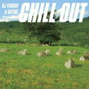 Artist Name: Y - DJ YOGURT & KOYAS / Chill Out 【CD】