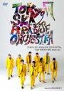 "Tokyo Ska Paradise Orchestra 東京スカパラダイスオーケストラ / ""and TOKYO SKA goes on.."" 【DVD】"