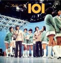 ステージ101 【CD】