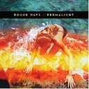 Artist Name: R - Rogue Wave / Permalight 輸入盤 【CD】