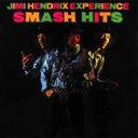Artist Name: J - Jimi Hendrix ジミヘンドリックス / Smash Hits 輸入盤 【CD】