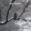 【送料無料】輸入盤CD均一 2500円Steve Rudolph / Phil Haynes / Drew Gress / Day Dream 輸入盤 【CD】