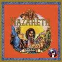 樂天商城 - Nazareth ナザレス / Rampant 輸入盤 【CD】