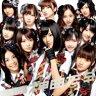 AKB48 エーケービー / 神曲たち 【CD】