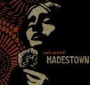 艺人名: A - Anais Mitchell / Hadestown 輸入盤 【CD】